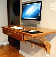 full size of computer desks computer desk plans with hutch corner wood plywood computer desk