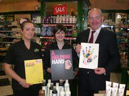 cv for s assistant cv for s assistant sdlp mp mark durkan body shop s assistants emma jane bell and roisin o