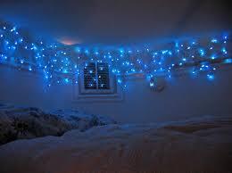 cool lighting for bedrooms. string lights for kids bedrooms cool ideas decorate bedroom christmas nemm design lifestyle new twist lighting 1