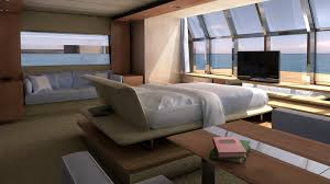Boat Interior Design Ideas boat interior design ideas small boat interior design ideas including stunning concept jobs home trends and