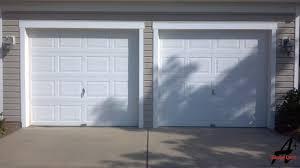garage door repair charlotte ncGarage Doors  Garage Door Repair Charlotte Doors Sensationalage