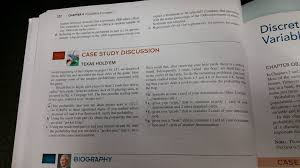 Tips for Writing a Strategic Management Case Study with Solution     SlideShare
