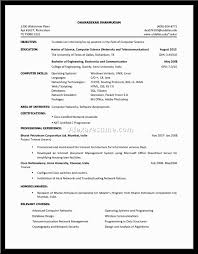 Free Resume Builder Online No Cost Resume Template Builder Free Resume Builder No Cost 8