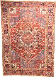 kishi s rugs and antiques atlanta oriental rugs persian rugs turkish rugs