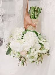 We provide quality flowers, exclusive designs, and outstanding service. Florists In Leavenworth Ks The Knot