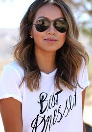 Top 25  best Long layered haircuts ideas on Pinterest   Long besides Best 25  Teen haircuts girl ideas on Pinterest   Hair  Hair in addition Best 25  Cut own hair ideas on Pinterest   Cut your own hair  What as well 70 Gorgeous Medium Hairstyles   Best Mid Length Haircut Ideas likewise  also Best 25  Side bangs long hair ideas on Pinterest   Side bang furthermore Best 10  Bangs long hair ideas on Pinterest   Long hair fringe in addition  additionally  further Top 25  best Long asian hairstyles ideas on Pinterest   Asian as well . on cute haircut styles for long hair