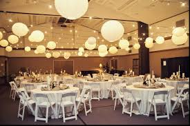 Small Picture Wedding Event Decoration Ideas Images Wedding Decoration Ideas