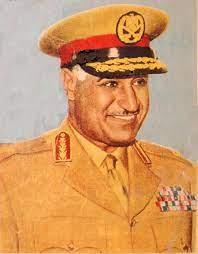 الرئيس جمال عبد الناصر | Army wallpaper, Gamal abdel nasser, History