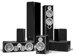 infinity bookshelf speakers. from unobtrusive bookshelf systems to dazzlingly powerful home theaters, there\u0027s an infinity primus speaker that\u0027s right speakers