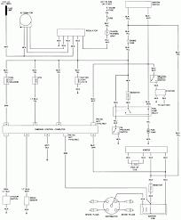 Repair guides in toyota wiring diagrams saleexpert mep diagram truck electrical manual 1992 pickup ignition radio