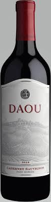 Paso CA winery Daou buys Cambria property, signs BMI deal   San Luis Obispo  Tribune