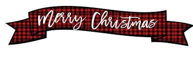 Merry Christmas Banner Print Amazing Merry Christmas Banner Print Gagnametashortco Ofertasvuelo