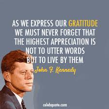 Famous Veterans Day Quotes By JFK Veternsday Classy Quotes About Veterans