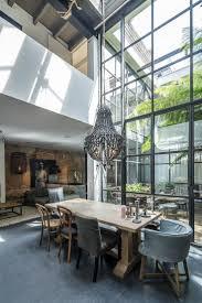 Studio Loft Apartment 2801 Best Studio Loft Apartment Blog Images On Pinterest