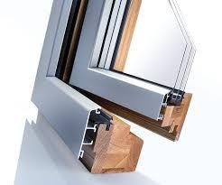 Gutmann Katalog Mira Fenster Fenstertür System Window System