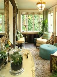 small sunroom decorating ideas. Interesting Decorating Sunrooms Ideas Furniture Placement For A Narrow Sunroom Decorating Budget Intended Small Sunroom Decorating Ideas O