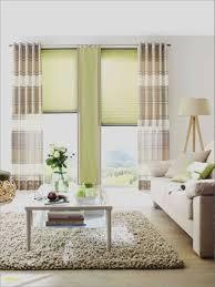 Gardinen Für Wohnzimmer Ideen Sie Müssen Sehen