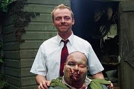 "17 Things You Never Knew About ""Shaun Of The Dead"""