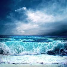 Waves Images Free Barca Fontanacountryinn Com