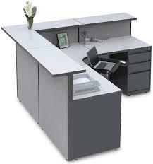 office counter design. reception desk office counter design quotes