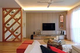 indian apartment living room designs interior design india