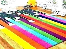 toddler room rugs area for girls bedroom kid rug toddlers baby girl pink carpet kids