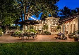 outdoor pergola lighting. Mesmerizing-outdoor-pergola-lighting-pergola-lighting-fixtures-patio- Outdoor Pergola Lighting