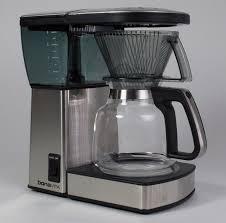 bonavita glass carafe coffee maker decorating ideas