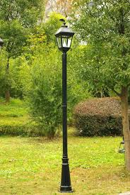 solar light post um size of lighting solar lights solar patio post lights solar powered solar light post