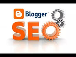 seo tips for blogger, WAYTOIDEA blog