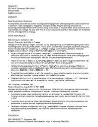 cover letter font size  cover letter database
