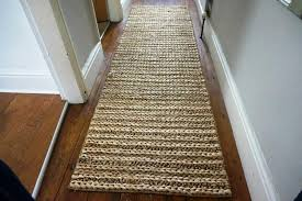 hallway rugs wayfair