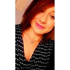 Lindsay Raye (@RayeLinds) | Twitter