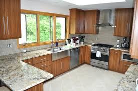 simple kitchen design kitchen modern simple kitchen design in kitchen simple kitchen design simple kitchen cabinet