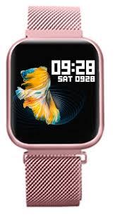 <b>Часы ZDK Style</b> 80 — купить по выгодной цене на Яндекс.Маркете