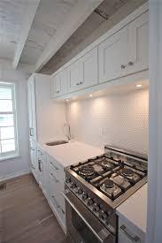 over stove lighting. Over The Stove Cabinets Lighting E