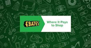 Image result for ebates