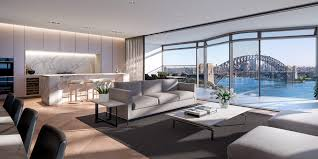 Welcome to Opera Residences, Bennelong Point. Apartments for sale. Sydney