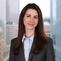 Simone Bonnet - Vice Pre.. - Hamilton Insurance Group | ZoomInfo.com