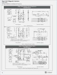 Motor Starter Size Chart 72 Complete Square D Overload Heaters Chart