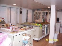 Quilting Room Ideas - Best Accessories Home 2017 & New Quilt Room Need Ideas Adamdwight.com