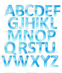 frozen font free download pictures of disney frozen letters font kidskunst info