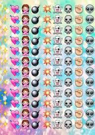 emoji background for pictures app. Exellent App Colourful Wallpaper Emoji Phones On Emoji Background For Pictures App