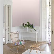 pearl wall paintMother Of Pearl No 126 Paint  Designers Guild
