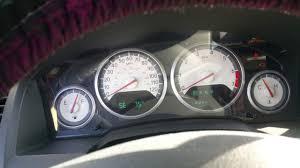 Reset Engine Light Dodge Caravan How To Reset Oil Light On 2009 Dodge Grand Caravan
