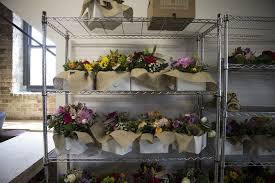 flowers for dreams draws millennials