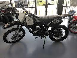 viper 150cc dirt bikes on sale motorcycles in grand prairie tx