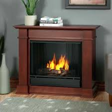 propane fireplace inserts halifax for toronto fireplaces ontario propane fireplace outdoor patio s canada gas for