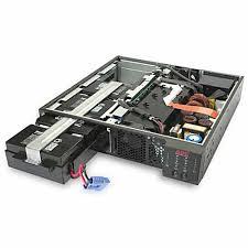 Apc Smart Ups Rt 1000va 230v Apc United Arab Emirates