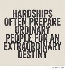 Hardship Quotes Magnificent 48 Best Quotes About Hardship Hardship Quotes QuotesOnImages